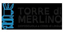 Torre di Merlino